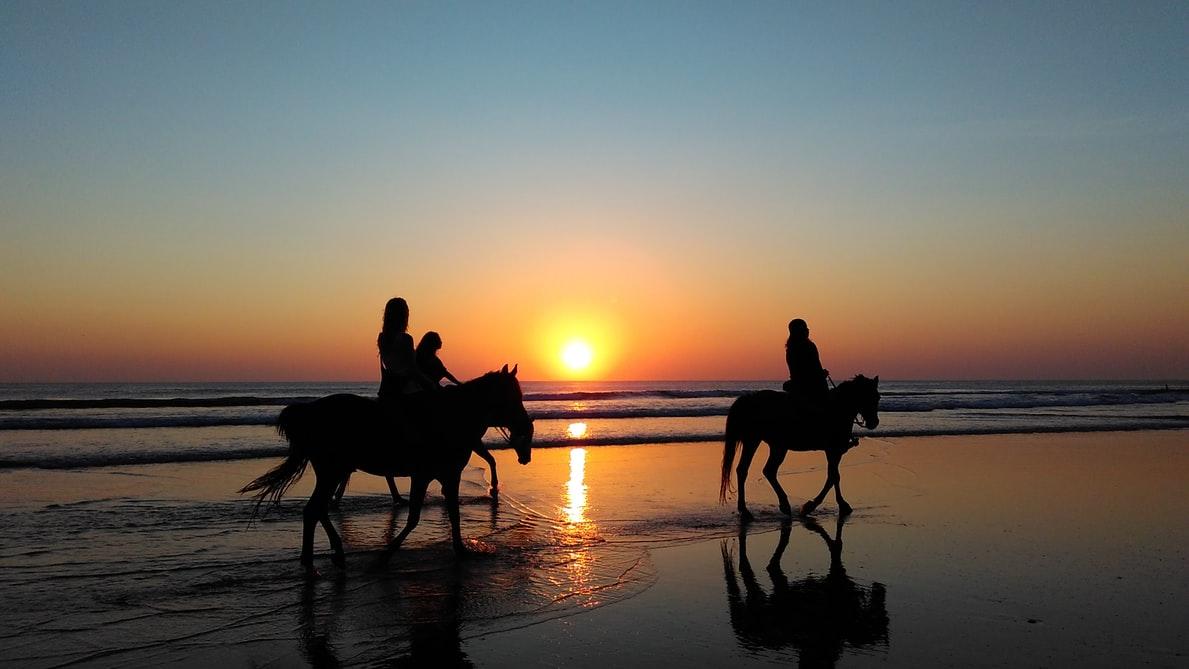 najlepsze plaże Kostaryki kostaryka zwiedzanie ceny hotele