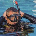kurs nurkowania w kostaryce cena padi gdzie